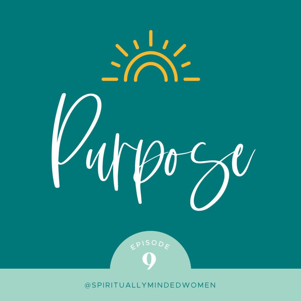 purpose as a latter-day saint woman